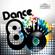 Various Artists - Dance 80