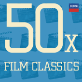 50 x Film Classics