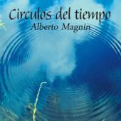 Sufi - Alberto Magnin