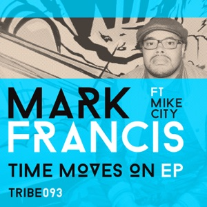 Mark Francis & Koffee - Down Forever feat. Mike City
