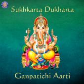 Sukhkarta Dukharta - Ganpatichi Aarti