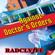 Radclyffe - Against Doctor's Orders (Unabridged)