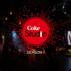 Various Artists - Coke Studio Season 7 artwork
