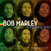 Bob Marley Interviews So Much Things to Say
