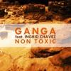 Non Toxic Radio Edit feat Ingrid Chavez Single