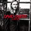 David Guetta - Hey Mama feat Nicki Minaj Bebe Rexha  Afrojack Song Lyrics