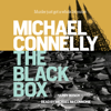 The Black Box (Unabridged) - Michael Connelly
