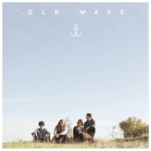 Old Wave (2015) (Album) by Old Wave