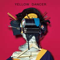 星野源 - YELLOW DANCER artwork
