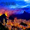 Negrocan - Cada Vez (Jerry Ropero-s Avant Garde Mix) ilustración