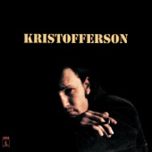 Kris Kristofferson - Sunday Mornin' Comin' Down