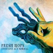 Fresh Hops - Afro Indiana