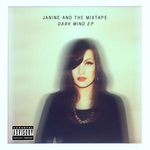 Dark Mind - EP