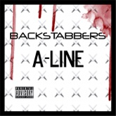 Backstabbers - Single