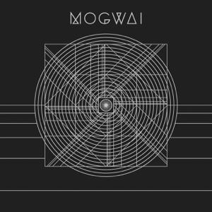 Mogwai - Re-Remurdered (Blanck Mass Remix)