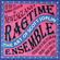 Solace - A Mexican Serenade - The New England Ragtime Ensemble