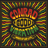 Download lagu Conrad Good Vibration - Santai Saja Esok Masih Ada.mp3