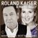 Roland Kaiser & Maite Kelly Warum hast du nicht nein gesagt