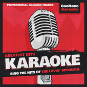 [Download] You Didn't Have to Be So Nice (Originally Performed by the Lovin' Spoonful) [Karaoke Version] MP3
