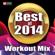 #Selfie (Workout Mix) - Power Music Workout
