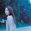 さみしがり屋の言葉達 - EP ジャケット写真