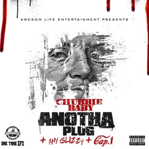 Anotha Plug (feat. Shy Glizzy & Cap-1) - Single Mp3 Download
