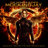 The Hanging Tree (feat. Jennifer Lawrence)