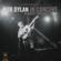 Masters of War (Live) - Bob Dylan