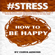 Chris Adkins - #STRESS: How to Be Happy: Find Happiness with Yourself, in Life, and with Relationships No Matter What and All the Time  (Unabridged)