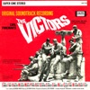 The Victors (Original Motion Picture Soundtrack)