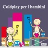 Coldplay Per I Bambini