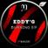 Burning EP - Eddy'G