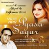 Raj Kumar Rizvi - Pyasa Sagar artwork