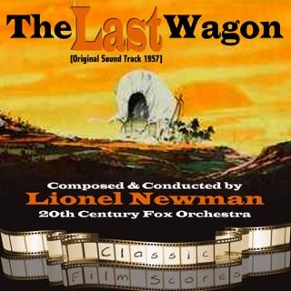 Twentieth Century-Fox Studio Orchestra on Apple Music