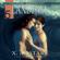 X. Aratare - Landfall (M/M, Gay Merman Romance): The Merman, Book 5 (Unabridged)