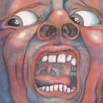 "King Crimson - The Court of the Crimson King (Including ""The Return of the Fire Witch"" and ""The Dance of the Puppets"")"