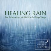 [Download] Light Rainfall (Sanfter Regen) For Deep Sleep MP3