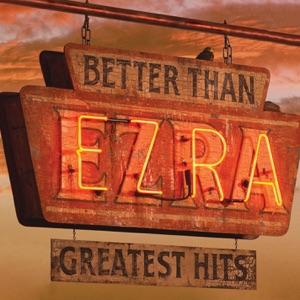 Better Than Ezra - This Time of Year (French Radio Version)