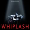 Hank Levy - Whiplash artwork