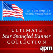 [Download] Star Spangled Banner (Slow Electric Guitar Version) MP3