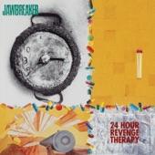 Jawbreaker - Do You Still Hate Me?