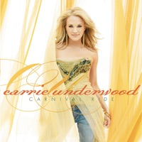 Carrie Underwood - The More Boys I Meet