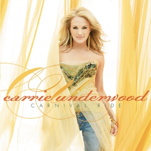 Carrie Underwood - Flat On the Floor