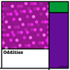 Kevin MacLeod - Oddities  artwork