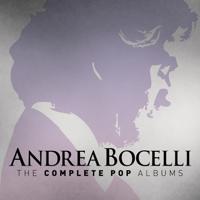 Descargar mp3  Quizàs, Quizàs, Quizàs (feat. Caroline Campbell) [Live] - Andrea Bocelli