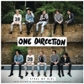 Steal My Girl (Big Payno & Afterhrs Pool Party Remix) - Single