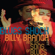Blues Shock - Billy Branch & The Sons Of Blues