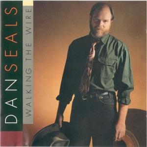 Dan Seals - Sweet Little Shoe - Line Dance Musique