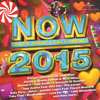 Now That's What I Call Music 2015 - Various Artists