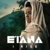 Etana - I Rise artwork
